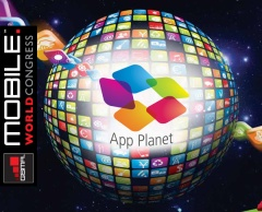 MWC10-App-World-web